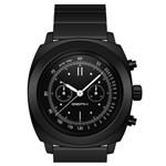 果壳电子GEAK Watch Ⅱ 智能手表/果壳电子