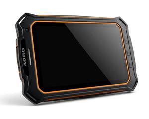 遨游S100(16GB/双3G)
