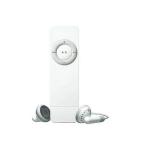 苹果 iPod shuffle(512MB) MP3播放器/苹果