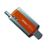 深海贝尔 SHber S1612K 无线上网卡/深海贝尔