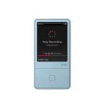 艾利和 E100(8GB) MP3播放器/艾利和