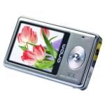 昂达 VX616(1GB) MP3播放器/昂达