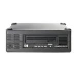 惠普 HP StorageWorks Ultrium 232E(DW065A) 磁带机/惠普