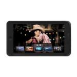 昂达 VX767 LE(8GB) MP3播放器/昂达