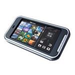 昂达 VX747(4GB) MP3播放器/昂达