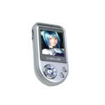 台电 C150(512MB) MP3播放器/台电