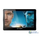 昂达 VX575全高清(8GB) MP3播放器/昂达