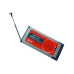 深海贝尔 SHber S1721A 无线上网卡/深海贝尔