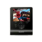 索尼 PMX-U57(4GB) MP4播放器/索尼
