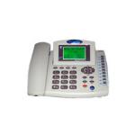 先锋录音 先锋金融行业专用微电脑录音电话(350小时) 录音电话/先锋录音