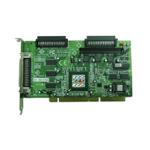Tekram DC-390U2WE SCSI控制卡/Tekram