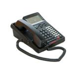 领旗 GOV-90A 录音电话/领旗