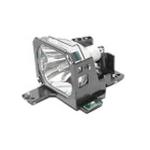 美投神 Proxima A8/A9/A10/A8+ 投影机灯泡/美投神