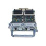 CISCO CISCO NM-2FE2W 模�K接口卡/CISCO
