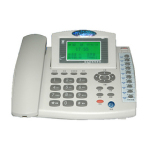 先锋录音 260小时数字录音电话(VA-BOX260A) 录音电话/先锋录音