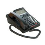 领旗 GOV-300A 录音电话/领旗