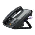 领旗 XP8100-1 录音电话/领旗