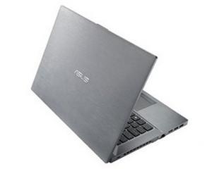 华硕PRO451LD4510(2GB显卡)