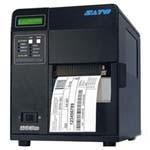 SATO M84Pro-2 条码打印机/SATO