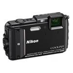 尼康AW130s 数码相机/尼康
