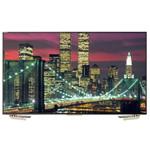夏普LCD-70UD30A 平板电视/夏普