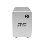 Highpoint RocketStor 6351A RAID控制卡/Highpoint