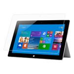 Benks Surface 2屏幕保护玻璃贴膜(透明) 平板电脑配件/Benks