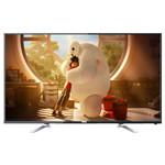 海尔MOOKA 42A5M 平板电视/海尔