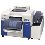 爱普生SL-D3000 DR 喷墨打印机/爱普生