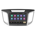 路畅专用版 IX25 GPS设备/路畅