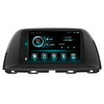 路畅专用版 畅安C CX-5 GPS设备/路畅