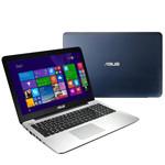 华硕A555LF5010(4GB/500GB) 笔记本电脑/华硕