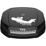 TCL TCJ-F50A 空气净化器/TCL