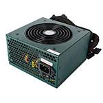 超频三驱逐者S700 电源/超频三