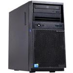 IBM System x3100 M5(5457I41) 服务器/IBM
