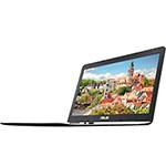 华硕A556UF6500(8GB/1TB/2G独显) 笔记本电脑/华硕