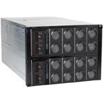 IBM System x3950 X6(6241JCC) 服务器/IBM