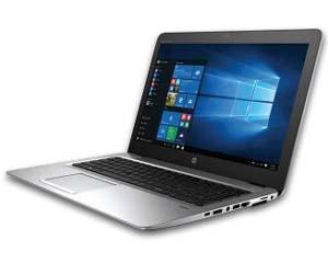惠普EliteBook 850 G3