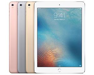 �O果9.7英寸iPad Pro(32GB/WiFi版)