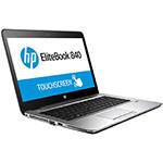 惠普EliteBook 840 G3(W8G55PP) 笔记本电脑/惠普