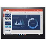 ThinkPad X1 Tablet(20GGA005CD) 平板��X/ThinkPad