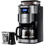 摩飞MR1025 咖啡机/摩飞