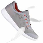 小米90分智能轻跑鞋 智能服饰/小米