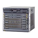技�vGETCK7603-C 路由器/技�v