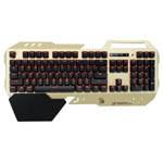 血手幽灵B860光轴机械键盘 键盘/血手幽灵