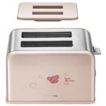 小熊DSL-A02U1 电烤箱/小熊