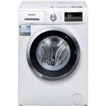 西门子WM12N2600W 洗衣机/西门子