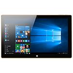 昂达oBook11 Plus(11.6英寸/64GB) 平板电脑/昂达