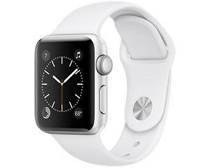 苹果Watch Series 2(38mm表带)
