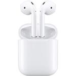 苹果AirPods 耳机/苹果